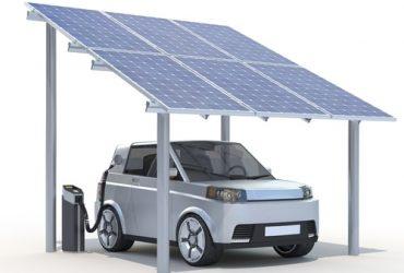 5 redenen om nú elektrisch te gaan rijden