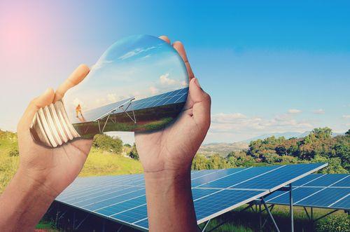 7 tips om energie te besparen