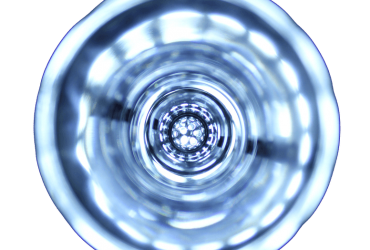 besparen op verlichting door led lamp