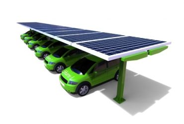 bevorder duurzaamheid