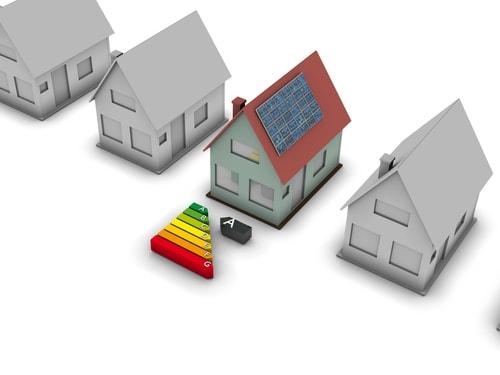 energieleverancies vergelijken