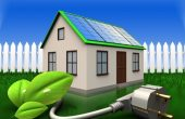 energieverbruik per type huishouden