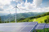 Goedkoopste energieleverancier 2018