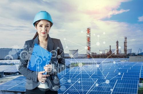bedrijven energiebesparen