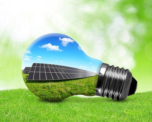 Meer aandacht voor duurzaamheid