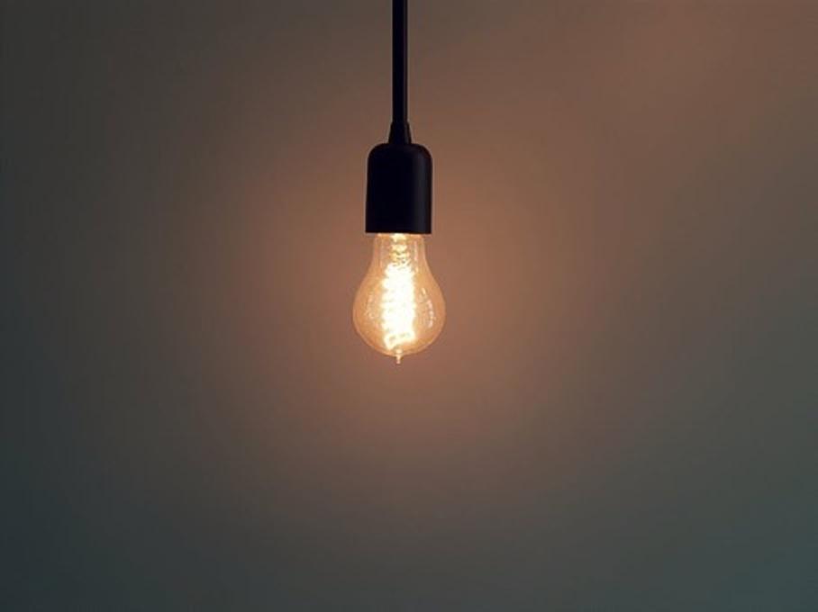 Energiekosten besparen voor uw bedrijfspand