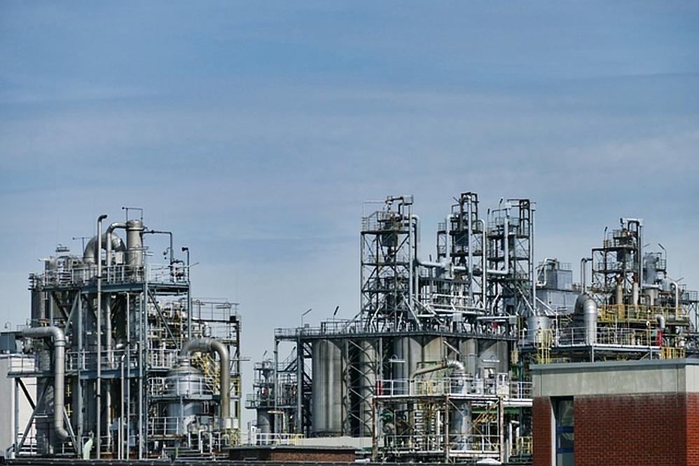 Groot contrast gasbeleid Nederland en Duitsland