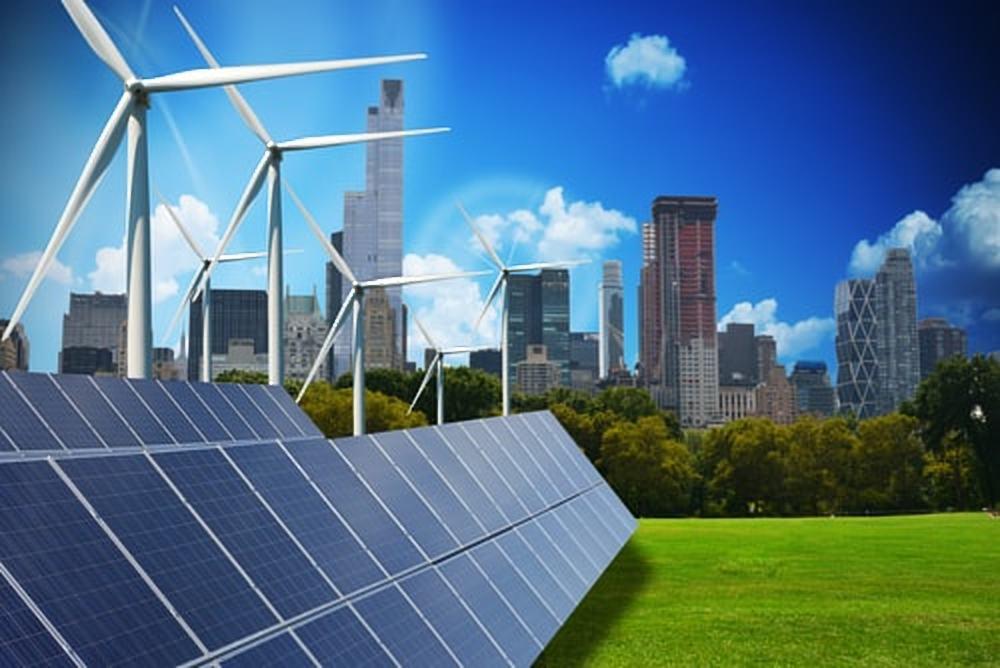 Waarom je voor een groene energieleverancier moet kiezen