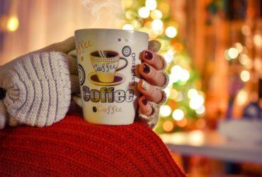6 duurzame tips om je huis warm te houden in de winter