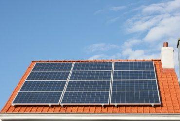zonnepanelen moet kopen