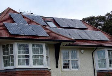 Hoeveel subsidie voor zonnepanelen