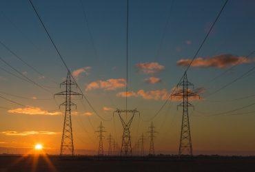 Een slanker energierekening: hoe krijg je dat?