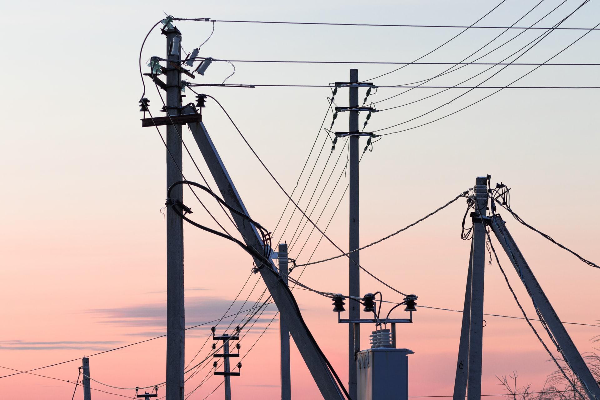 Waar moet je op letten als je de goedkoopste energieleverancier wilt kiezen?